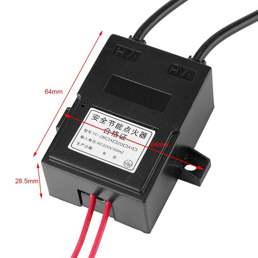 Carparts-Online 22709 LED 3 Bremslicht Assy TYC