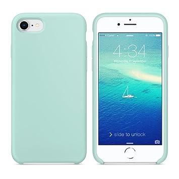 surphy coque iphone 7