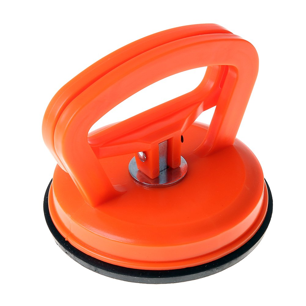 MOMA Single Head Suction Cup Car Truck Dent Body Repair Glass Sucker Handle Puller Lifter Dent Remover Car Windshield Change Tools NEW PRODUCTION