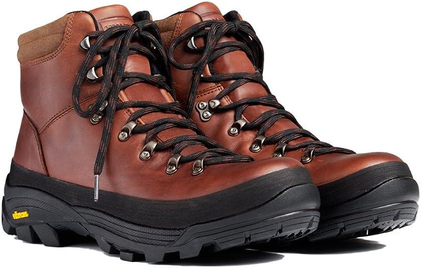 Hunter Balmoral Rossdale Boots (UK 10