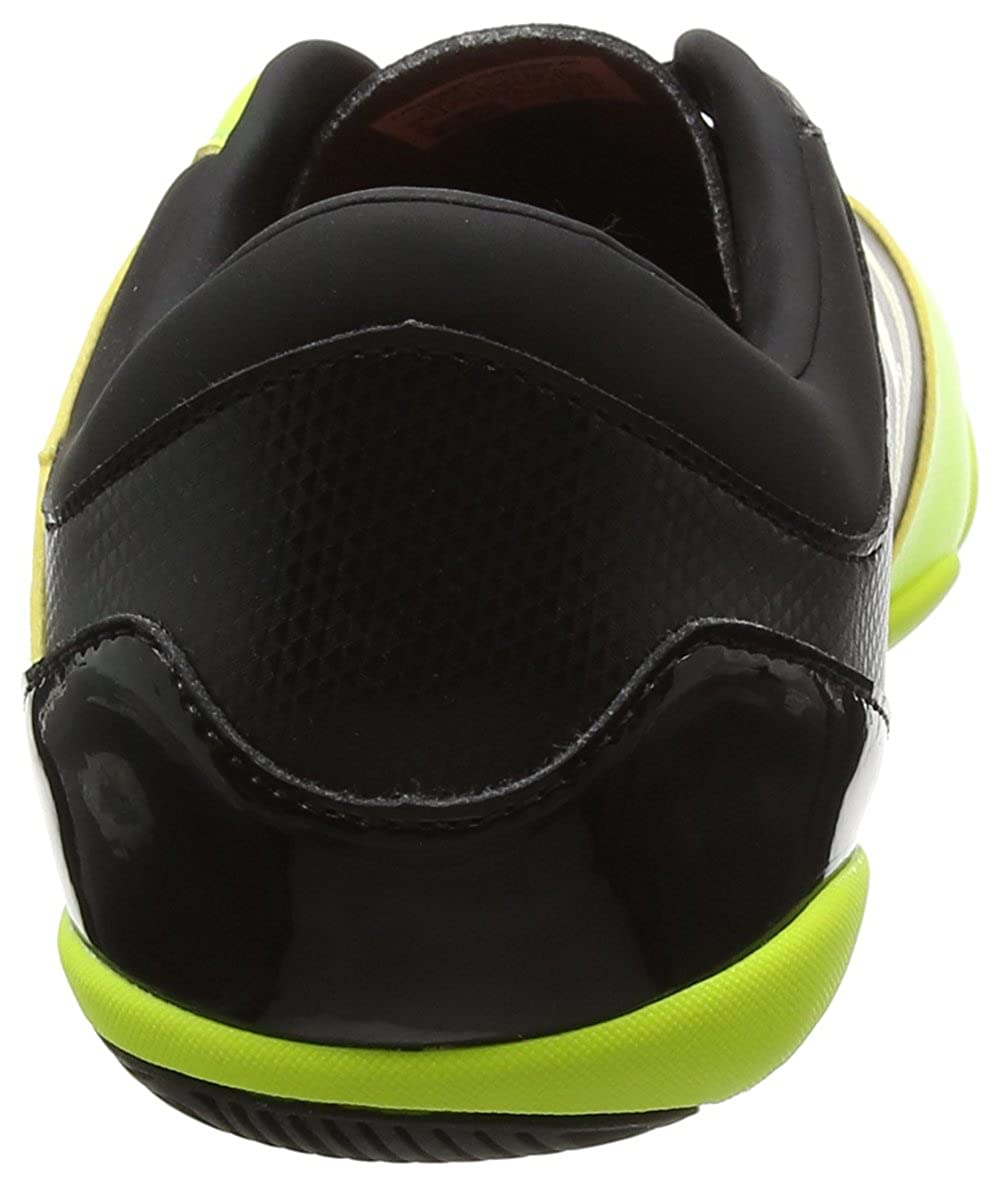 Under Armour UA Spotlight in Chaussures de Football Homme