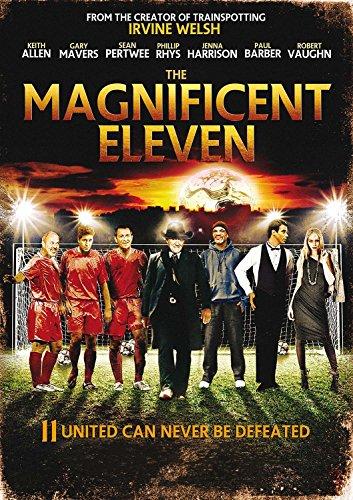 Magnificent Eleven, The