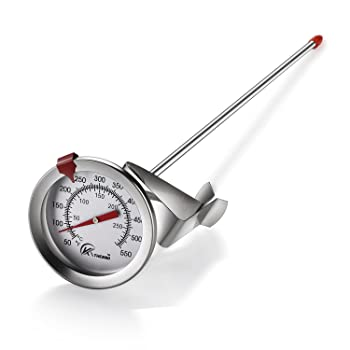 KT Thermo Dial Candy Thermometer