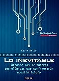 Lo inevitable (Spanish Edition)
