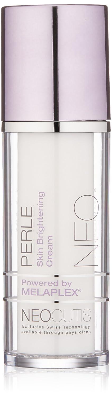 NEOCUTIS Perle Skin Brightening Cream, 1 Fl Oz