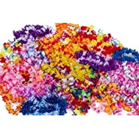 Leis Product