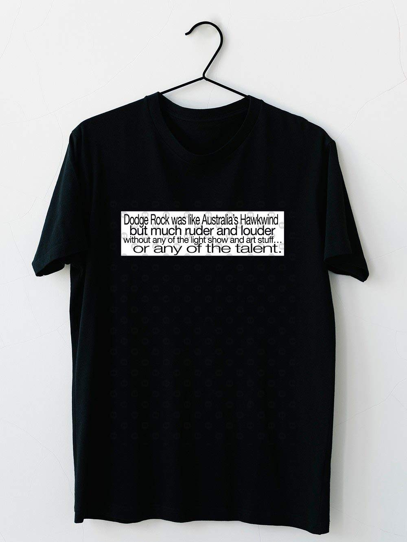 Ausweichen Rock Hawkwind 32 T Shirt For Unisex