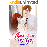 Back At You 2: An Irresistible Heartache