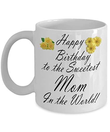 Image Unavailable Not Available For Color Gift Mom