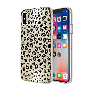 coque iphone x kylie