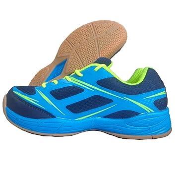 gum sole shoe