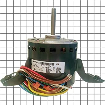 HB41TR114 - OEM Upgraded Replacement for Carrier Furnace