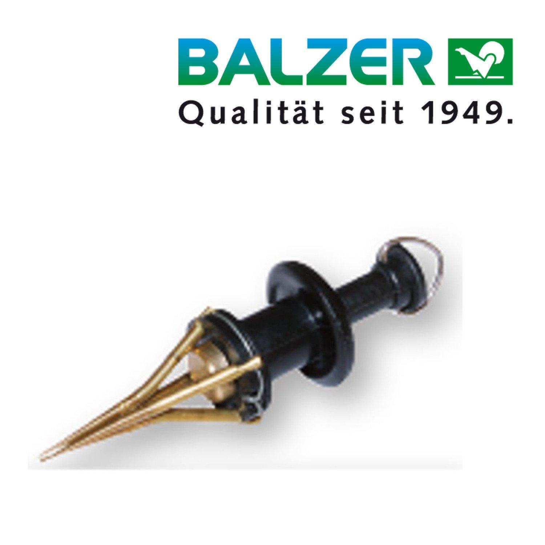 Balzer Feedermaster Method Feeder Pellet Plier