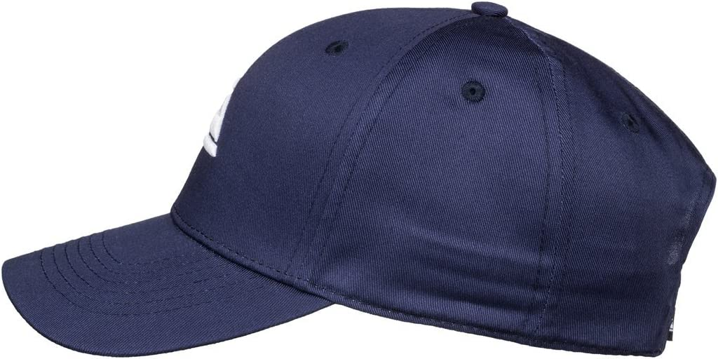 Quiksilver Decades Baseball Beretto Uomo
