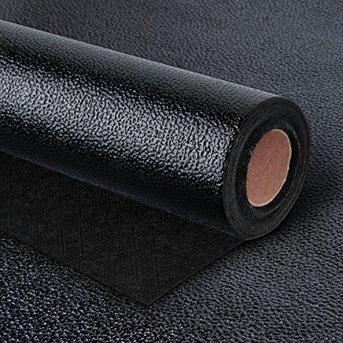 Basic Black Ribbon - 9