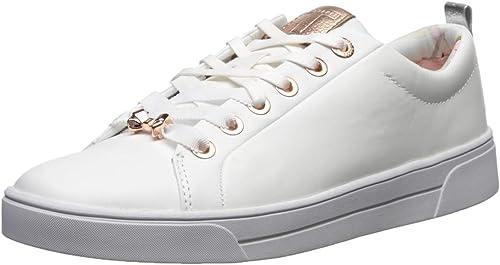 Ted Baker Womens Kellei Sneaker