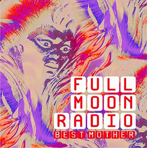 12-vinyl-best-mother
