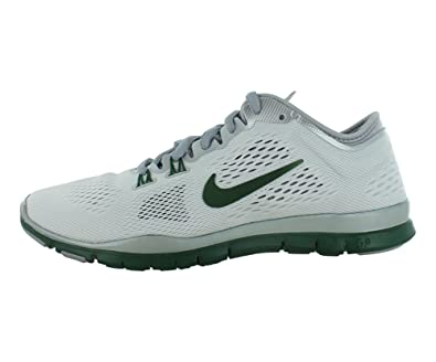 2c5a5f06638f6 Image Unavailable. Image not available for. Color  NIKE Free 5.0 Tr Fit 4  ...