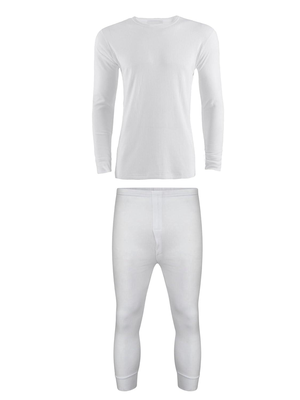 Xclusive Trading - Coordinato abbigliamento termico - Uomo