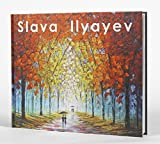 img - for Slava Ilyayev book / textbook / text book