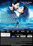Buy Dilwale (2 Disc Set)