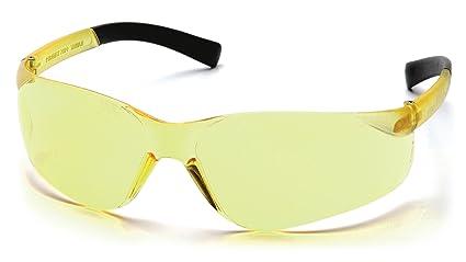 6826577d69 Amazon.com  Pyramex Mini Ztek Safety Eyewear