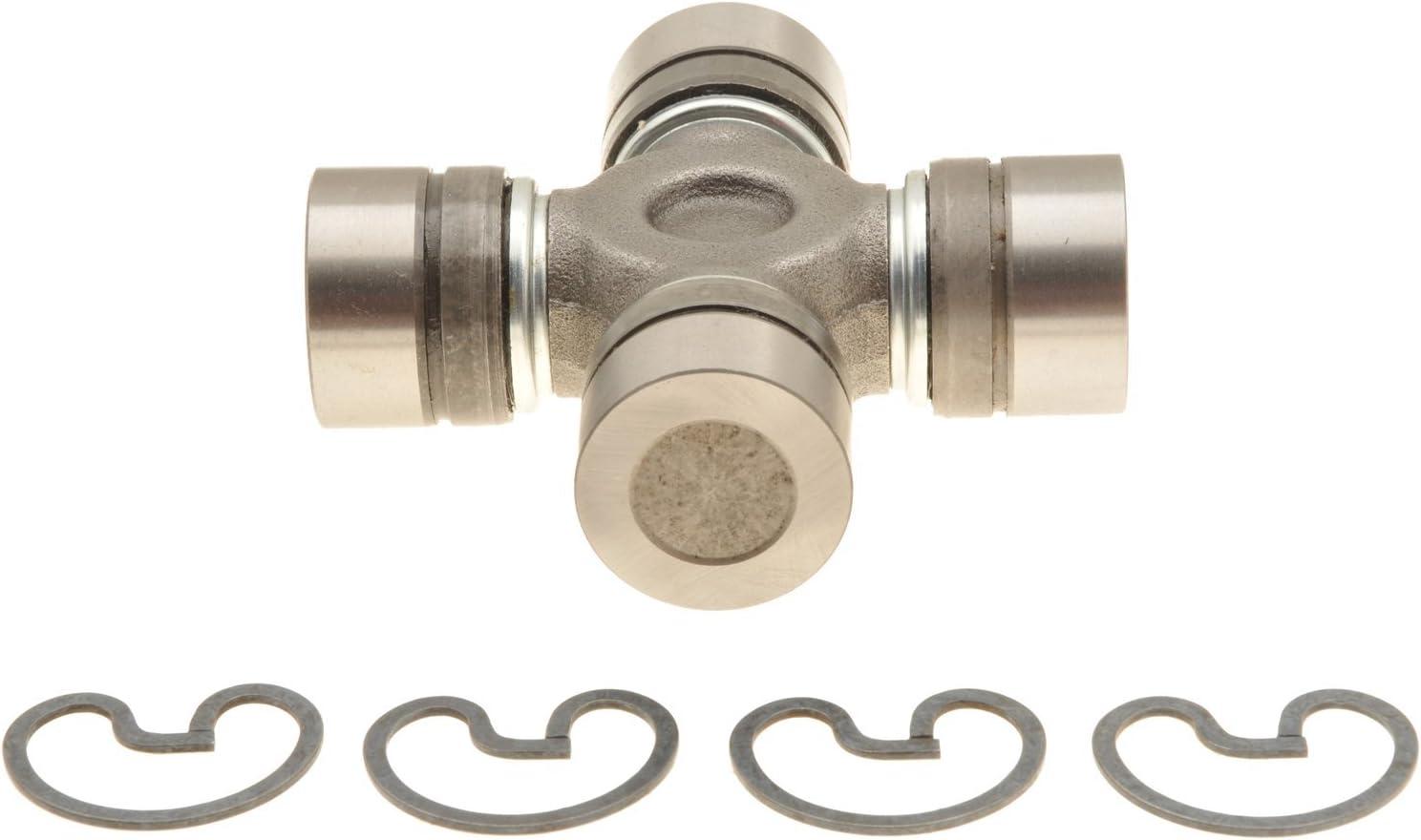 Spicer 5-3206X U-Joint Kit