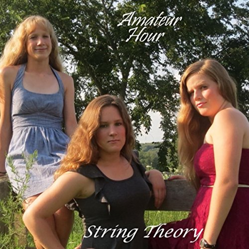 photo string Amateur