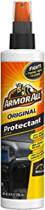 Armor All 10010 Original Protectant - 10 oz.