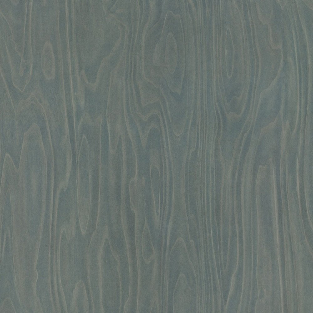 Formica Sheet Laminate 5 x 12 Black Birchply