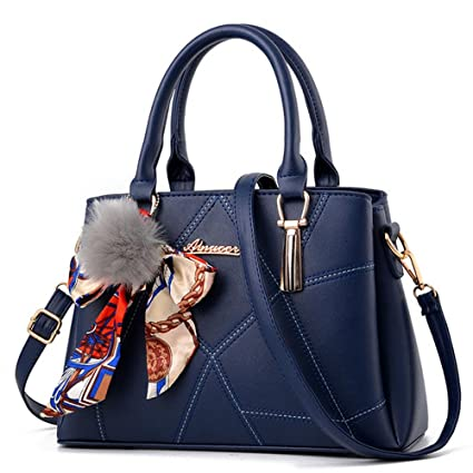 2782e7ce32e Womens Purses and Handbags Shoulder Bag Large Tote Bag Top