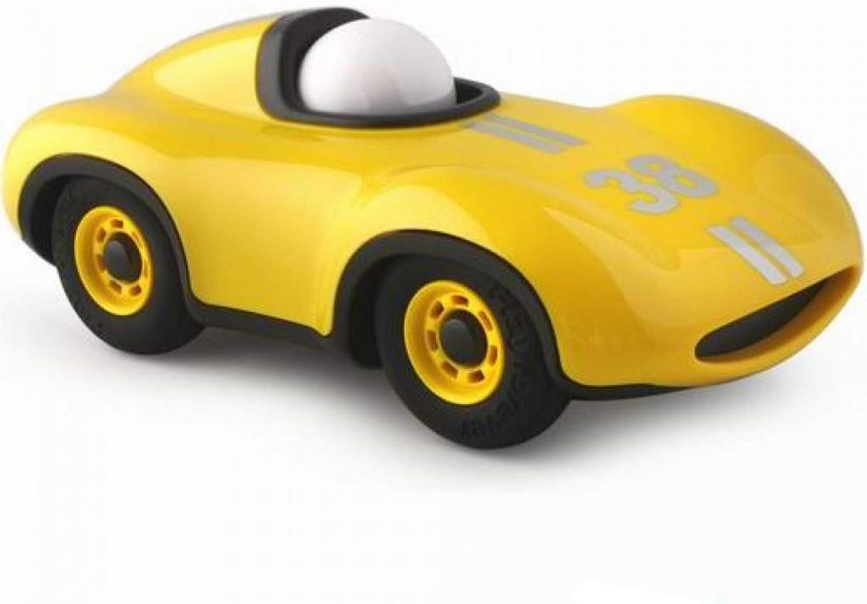 Playforever Speedy Le Mans Geel