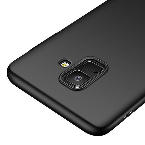 galaxy a6 case