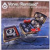 Verve Remixed, Vol. 4 [Vinyl]
