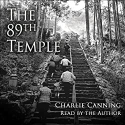 The 89th Temple
