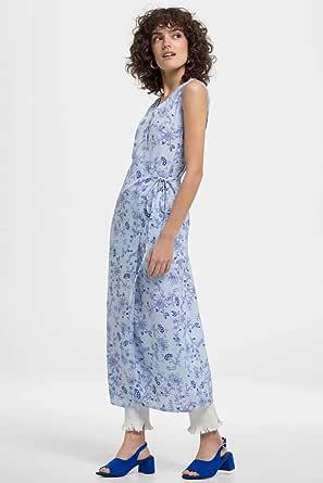 رينا فستان لف للنساء