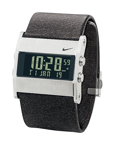 Nike WA0038213 - Reloj