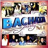 Bachata Party, Vol. 1