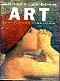img - for Understanding art book / textbook / text book