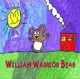 William Warrior Bear, Debra Wood, 1598790013