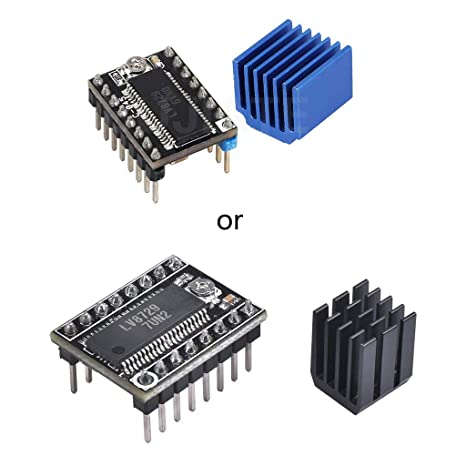 Xineker - Placa de Circuito Impreso de 4 Capas para Controladores ...