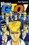 Young GTO !, tome 9 par Fujisawa
