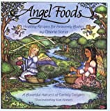 Angel Foods, Cherie Soria, 096603290X