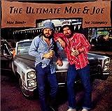 Moe & Joe: Ultimate Hits Collection