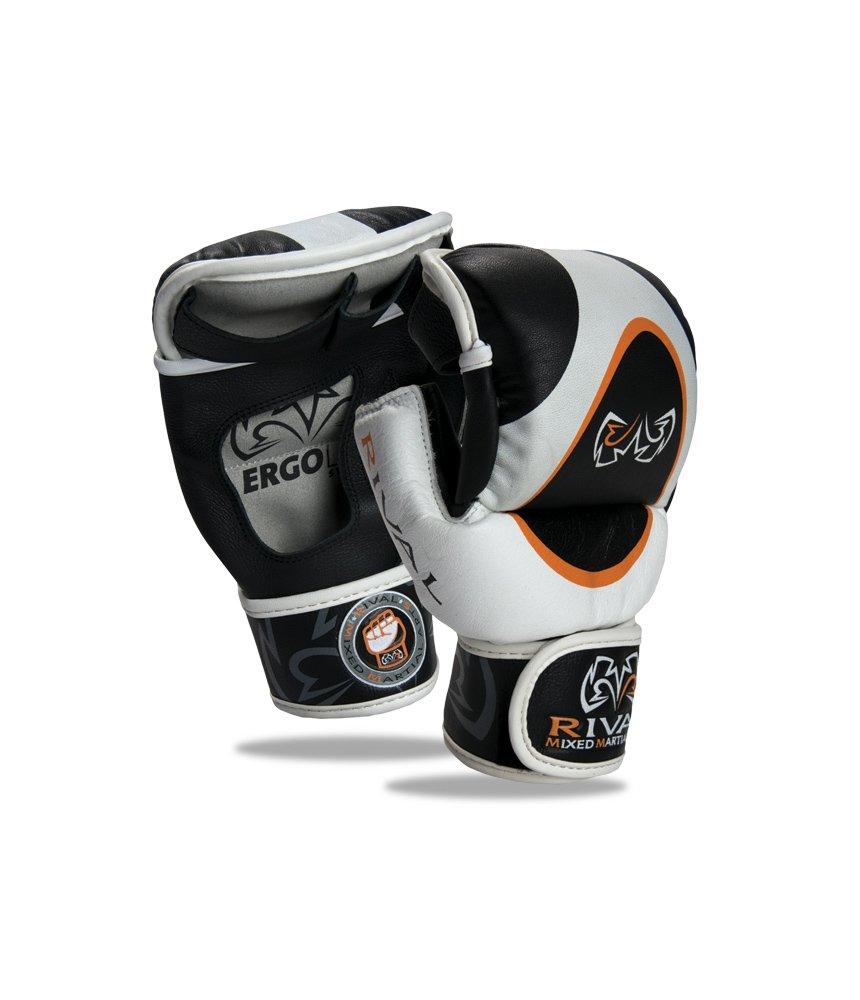 Rival RMX-s1MMA Gants de Boxe