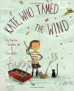 Image result for kate who tamed the wind amazon