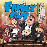 Family Guy: Live in Vegas (Clean)