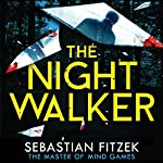 The Nightwalker | Sebastian Fitzek