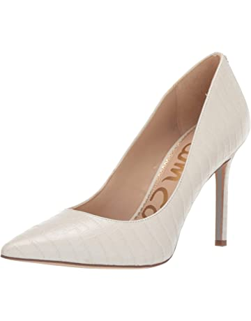 582865a581b Women's Pumps & Heels| Amazon.com
