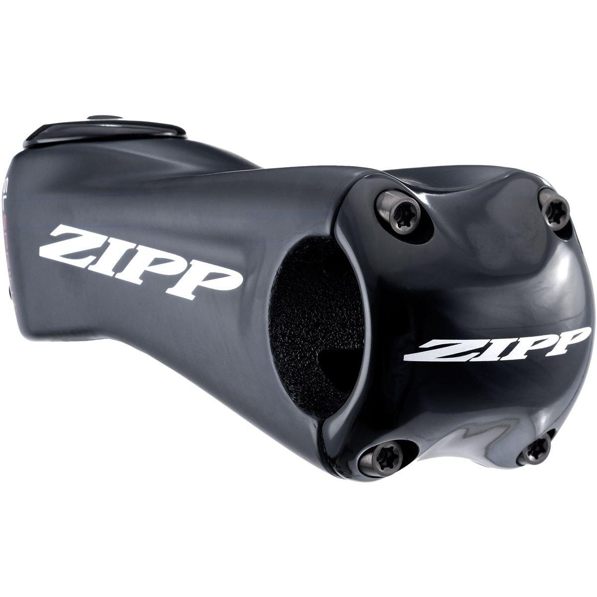 140mm Matte Ud Carbon Zipp 2017 Sl Sprint Carbon Road Bike Stem 12 Degree B01M26EQ0F